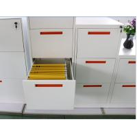Office furniture 4 drawer lateral filling cabinet,stainless steel file cabinet, desk organizer, stationery storage