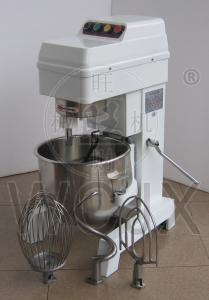 China 20L commercial food mixer for bakery/planetary mixer/stand mixer/bakery equipment on sale
