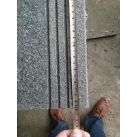 China natural stone Padang Grey, Dark Grey granite G654 cheap granite stairs,high Polished Step&Riser