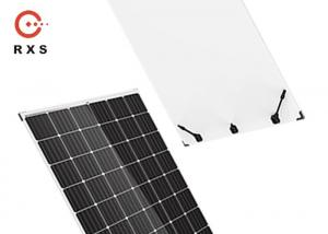 China 28kg 345W Monocrystalline PV Module 40 To 85 ℃ Temperature With 72 Cells on sale
