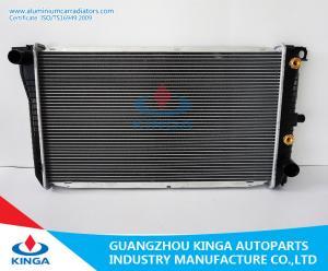 China Custom Ford Aluminum Radiator ,  aluminum racing radiator For FORD FALCON EA-ED'88-AT on sale