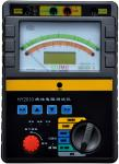 Insulation Tester HY2010