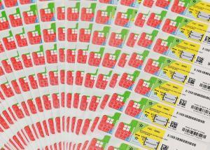 China Multi Language Window 7 Ultimate Product Key , Microsoft Win 10 Pro Oem Key on sale