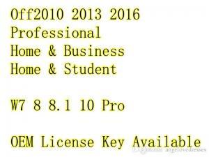 office 2013 license key price