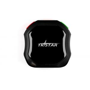 China TK Star GPS tracker for pets waterproof on sale