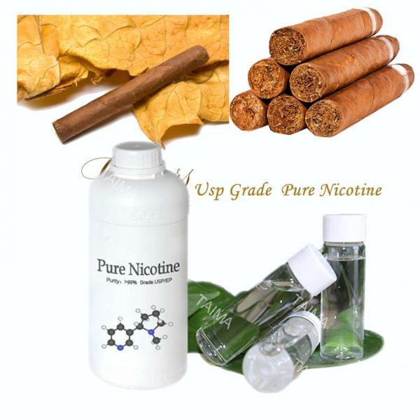 Vapor juice liquid flavor / flavour / flavoring essence for