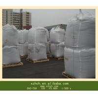 Sodium Lignosulphonate ceramic admixture chinese manufacture