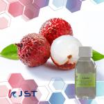 Hot selling Xi'an JST 99.999% purity Litchi Flavor Concentrate used for E-super-liquid