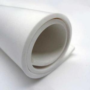 China Paronite Gasket Non-Asbestos Rubber Sheet/Rubber sheet for shoe repair on sale