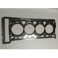 China Steel Car Engine Head Gasket Skoda Superb 06H 103 383 AD White For Volkswagen on sale