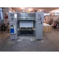 ROLAND 704/3B (2000) Sheetfed offset printing press machine