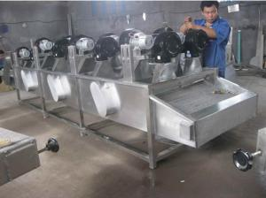 China Best sales!!! industrial food dehydrator machine on sale