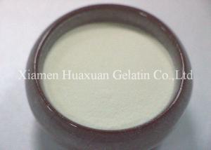China Health Food Marine Collagen Peptides Powder Fish Scale Collagen Powder on sale