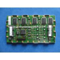 EL4836LP 996-4000-03 Original A+Grade 6.3 inch LCD Display for Industrial Equipment Application by PLANAR