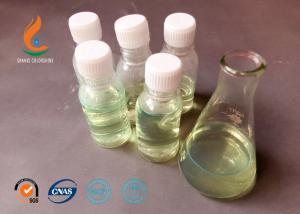 China CAS 27344-41-8 Optical Brightening Agent CBL-L C.I. No. 351 Bluish Colorshade on sale