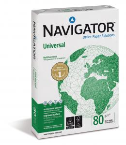 China Navigator copy paper 80gsm/75gsm/70gsm on sale