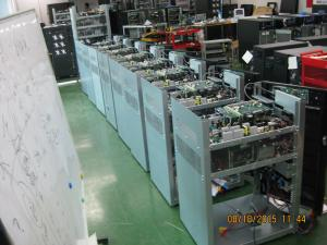 741ef733a5e ... Quality Black E Series 3 Phase Online UPS 15-400kva Uninterruptible Power  Supply UPS for ...