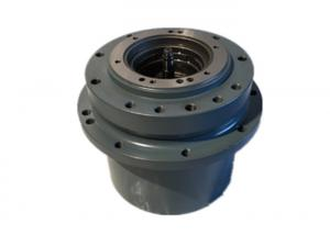 China High Hardness E305-5 Travel Reduction Gear Box Final Drive Travel Gearbox on sale
