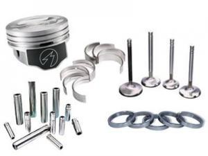 China Gardner Diesel Engine Parts on sale