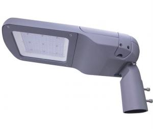 China 27300LM outdoor LED street light No Fluorescent Flickering on sale