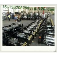 China Contrôleur de température de moulage par injection de chauffage au mazout/prix standard d'appareil de chauffage d'huile de vendeur de MTC de mazout on sale