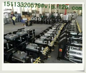 China Regulador de temperatura del moldeo por inyección de la calefacción de aceite/precio estándar del calentador de aceite del vendedor del MTC del aceite on sale