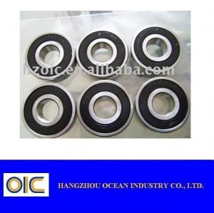 China lm48548 spherical plain Car Bearings on sale