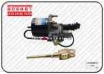 1318003871 1-31800387-1 Clutch Booster Assembly For ISUZU 6HK1 FRR FSR