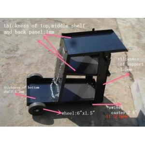 China welding cart from China lee@tianhehandtruck.com on sale