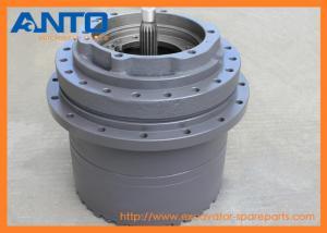 Quality Movimentação VOE14528258 14528258 VOE14569763 final aplicada à caixa de engrenagens do curso de Volvo EC290B for sale