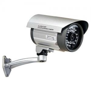China H.264 Pan Dual Audio home security wireless digital cctv camera With SD Card Slot on sale