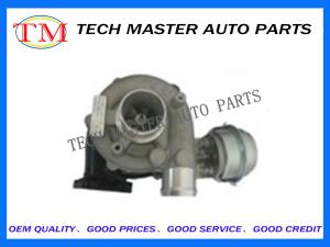 China Audi Electric Turbo Charger GT1749V turbo 701855-5006S 028145702S on sale