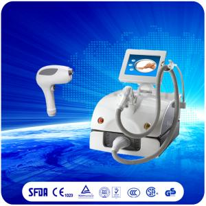 China Microchannel Cooling Rust Removal Diode Laser Hair Removal Machine With Latest Invention on sale