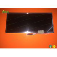 Normally White 7.0 inch AA070ME02 TFT LCD Module  Mitsubishi  with 152.4×91.44 mm Active Area