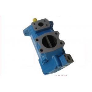 China Double Hydraulic Pump High Pressure 2520V-21A-12-1-CB-22R Vickers Vane Pump on sale