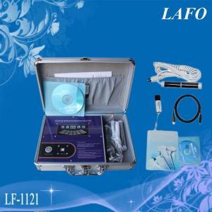 China LF-1121 Biochemical Analysis System Type Quantum resonance magnetic analyzer on sale