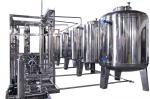 1000L/H RO System Reverse Osmosis Drinking Water Treatment Plant