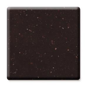 China Acrylic Solid Surface--100% acrylic solid surface sheet on sale