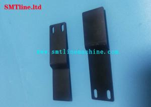 China Lightweight SMT Machine Parts KV7-M920D-00X YV100X Xg UP Axis Sensor Chip on sale