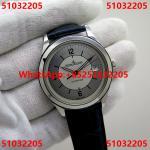 Jaeger LeCoultre Q1548530 Watch