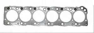 China Iveco Diesel Engine Head Gasket F3A F3B Cylinder Head Gasket 500396535 on sale