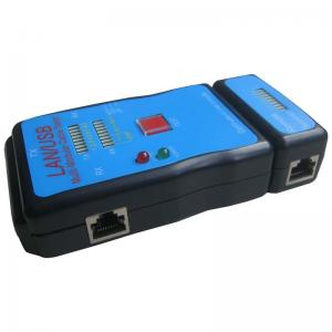 HLSY168 Wire Tracker Network Cable Tester for sale – Network Cable