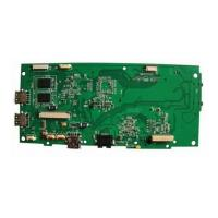 Customized pcba board EMS PCB Assembly with electronic products free function test