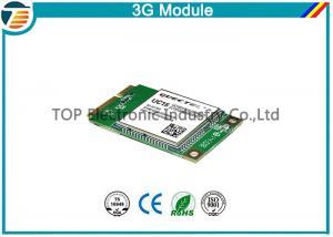 QUECTEL Wireless Communication 3G Modem Module UC15 Remote Monitor