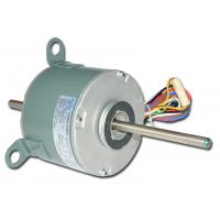 China Universal Air Conditioner Fan Motor 1/6 HP For Air Ventilation System on sale