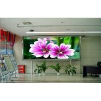 P5 Indoor High Refresh Rent LED Display for Wedding Stage Background