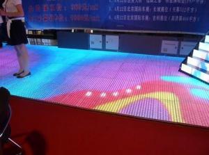 China lyrics on the dance floor on sale