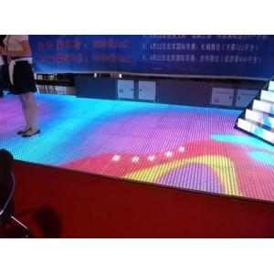 China lyrics on the dance floor on sale