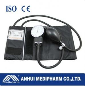 China Aneroid sphygmomanometer blood pressure monitor on sale