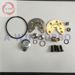 China TOYOTA CT9 / CT16 Turbocharger Repair Kits , Turbo Spare Parts on sale